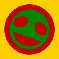 taxcpaofal