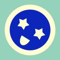 68camaro09