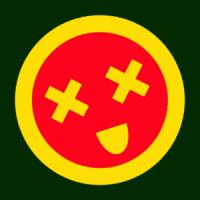 okozakova