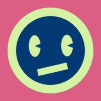 Annoyed Apple Guy