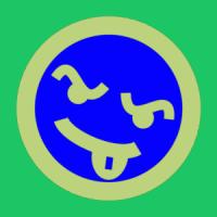itworksforme