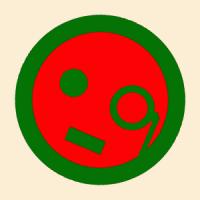 sotosoc