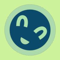 zoomzoom718
