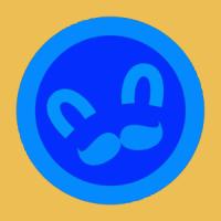 BlueBirdMB