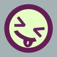 orgrabbit