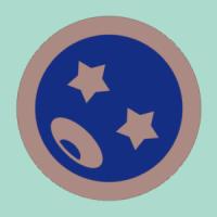 Fozz020485