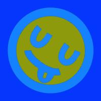 lindzkie23