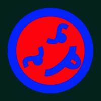 SriniYA
