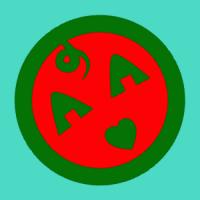 amutrie