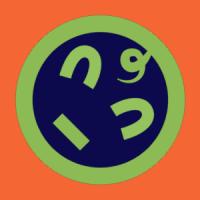 thedab381