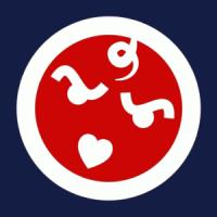 ktholani