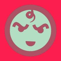 liveboxes_kiran