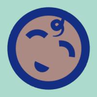 nomarbicicleta