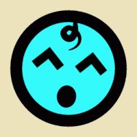 tpb001739
