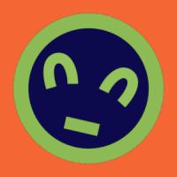 mhipchen