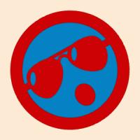 bluerubicon08