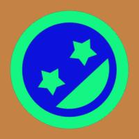 younidashu