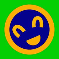 hulton
