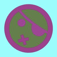 ernestine1
