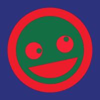 chevyii