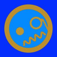 hdlowrider8