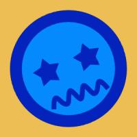 jeman
