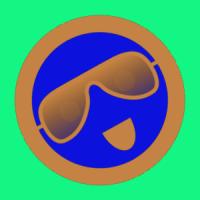 Eclipse4ever