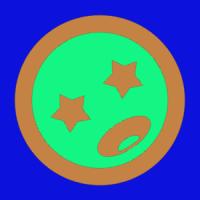 BINHUI HU