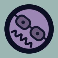 super cheap linux server — LowEndTalk