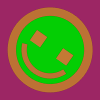 lilsam47386