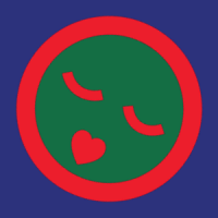barb555