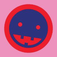 BillPinNC