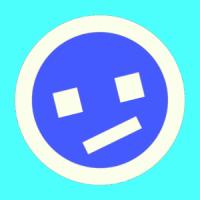 Skumawiki