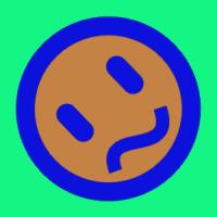 cbonifant