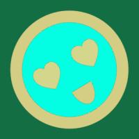 oliviosis