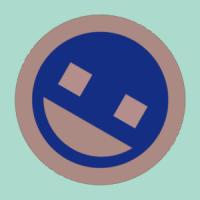 acer one 10 won't turn on (red/blue blinking light?) — Acer Community