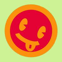 Vompu