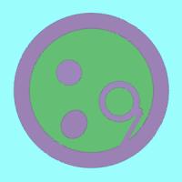 pengelhard1