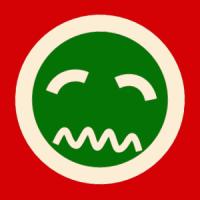 sidhdivit