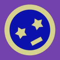 pedrolens