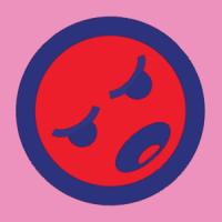 Rishi.0401