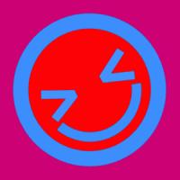 neonrazor