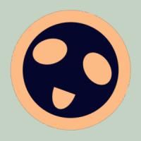 liedtoinal