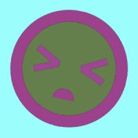 chrmd145