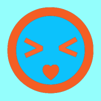 skladopt_com