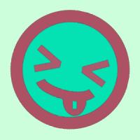 silverdak1
