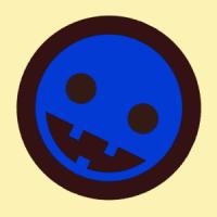 BluEydMonster