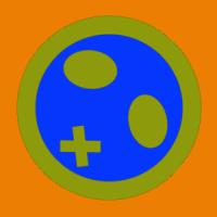 ray_5365