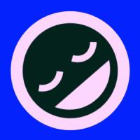 Niska