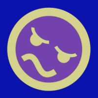 nyfocus